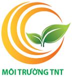 moitruong